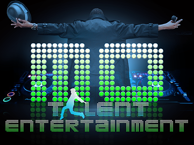 Mo Talent Entertainment