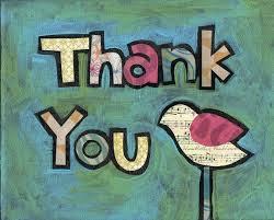 thank-you-music-bird