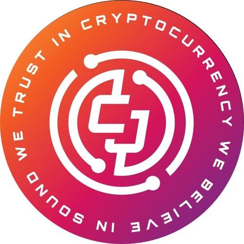 Crypto Jackers