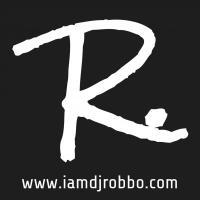 Dj Robb-O