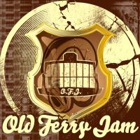 OLD FERRY JAM - Maik Zumtobel