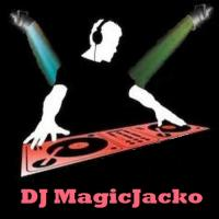 DJ MagicJacko
