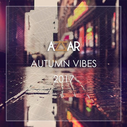 Autumn Vibes 2017 by Azzar