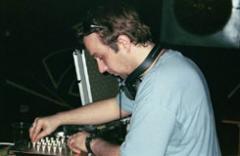 Kristian Thinning