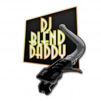DJ Blend Daddy is online.
