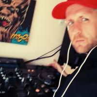 DJ BAKKA - JUNGLE DELIRIUM