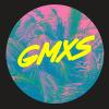 geomixes