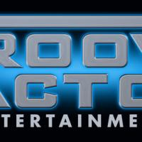 Groove Factor Entertainment