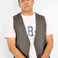Quincy Ortiz