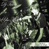 DJ TOLE
