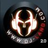 DJ-Land.com