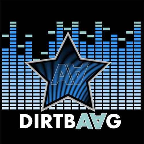 DJ DIRTBAAG