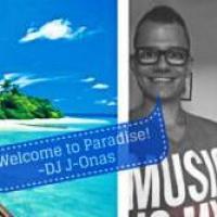 DJ J-Onas