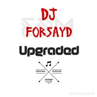DJ Forsayd
