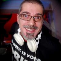 DJ Kepena