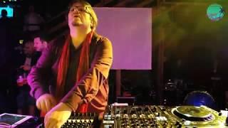Robert Babicz Live / Warsaw Boulevard x Sound Garden 001