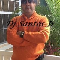Dj Santos jr1