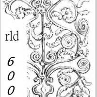 rld(meridianx) is online.
