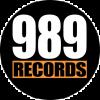 989Records