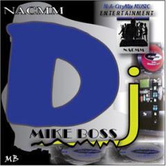 dj-MB-GRAPHIC22a