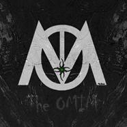 The Omim
