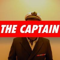 CaptainMatVonThies