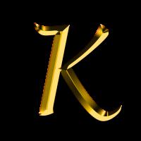 DJKream