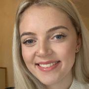 Anika Jamie