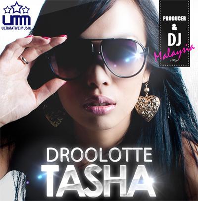 Droolotte Tasha