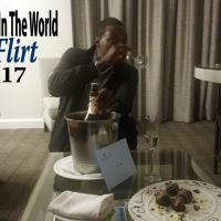 D.J.Flirt