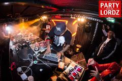 #PartyWithTheLordz - Public Enemy