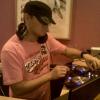 DJ Dhada