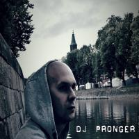 Dj Pronger