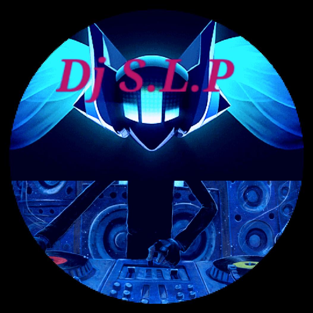 DJ S.L.P