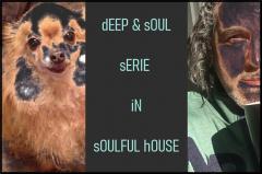 Deep house soul  dj lepoulpe oo12