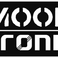 MoodTronic