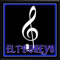 ELTRUHEYO