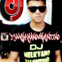 DJ MELKYANO VALENTINO