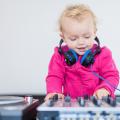 DJ GaGi