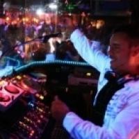 DJ Smokie