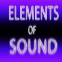Ep 14, Elements of Sound
