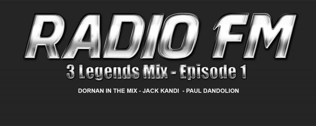radio legends_o
