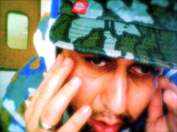 Affie Yusuf