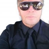 DJ Uwe Hacker