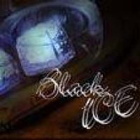 BlackIce-Berlin Radio-Show