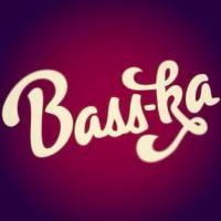 Bass-Ka
