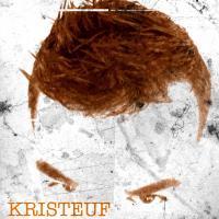 Kristeuf