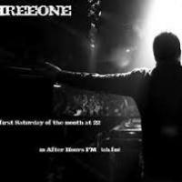ThreeOne