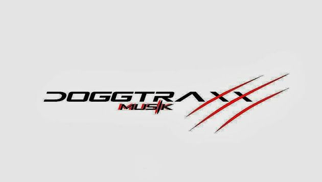 Doggtraxx