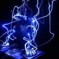 DJ TRINITA